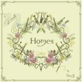 Homes -disc3-
