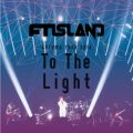 Live-2014 Autumn Tour -To The Light-