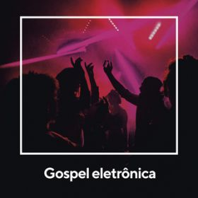アルバム - Gospel Eletronica / Various Artists
