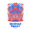 Destruct Tapes