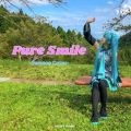 Pure Smile-Gemeos Cover-