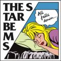 THE STARBEMSの曲/シングル - All Falls Down
