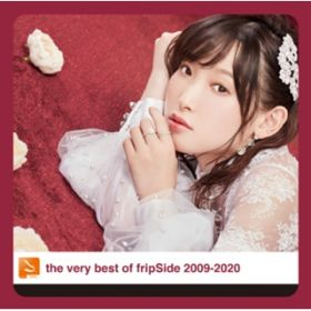 the very best of fripSide 2009-2020 / fripSide