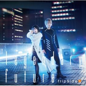 a new day will come / fripSide