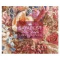 SAYABEST 2010-2020【Incomplete Edition】