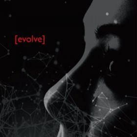 [evolve] / Angelo