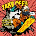 TOTALFATの曲/シングル - Get Up Thrill Seekers