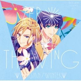 ZERO LIMIT/Thawing / VARIOUS ARTISTS