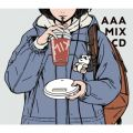 AAAの曲/シングル - Winter lander!! (White Winter Whim REMIX)