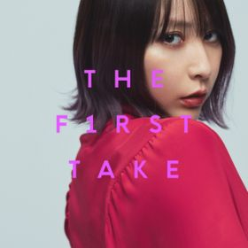 IGNITE - From THE FIRST TAKE / 藍井エイル