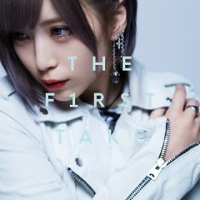 虹の彼方に - From THE FIRST TAKE / ReoNa