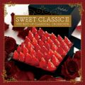 SWEET CLASSIC II〜THE BEST OF CLASSICAL CROSSOVER