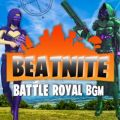 BEATNITE -BATTLE ROYAL BGM- emote royal party hit songs