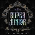 アルバム - The Renaissance - The 10th Album / SUPER JUNIOR