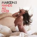 Hands All Over (Revised International Standard version)