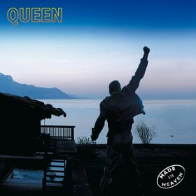 Made In Heaven (Deluxe Edition 2011 Remaster) / Queen