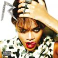 Talk That Talk (Explicit Version)
