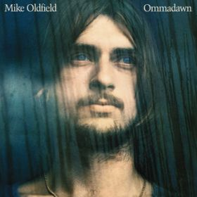 アルバム - Ommadawn (Single Album Version) / Mike Oldfield