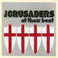 The Crusadersの曲/シングル - Listen And You'll See