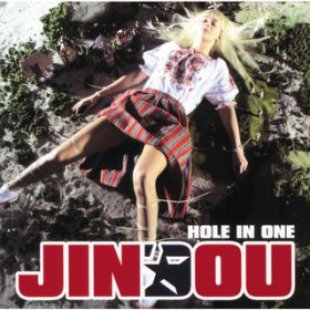 Hole In One / JINDOU