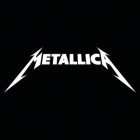 The Metallica Collection / メタリカ