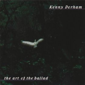 The Art Of The Ballad / Kenny Dorham
