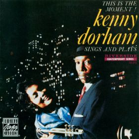 Make Me A Present Of You (Album Version) / Kenny Dorham
