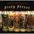 Piety Street (Online Version)