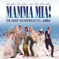Mamma Mia! The Movie Soundtrack (All BPs) Cast Of Mamma Mia The Movie