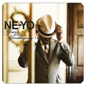 Miss Independent / NE-YO