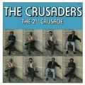The Crusadersの曲/シングル - Where There's A Will There's A Way (Album Version)