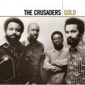 The Crusadersの曲/シングル - A Ballad For Joe (Louis) (Album Version)