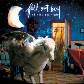 Infinity On High (Deluxe Edition) / Fall Out Boy