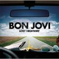 Lost Highway (Int'l 2Trk)