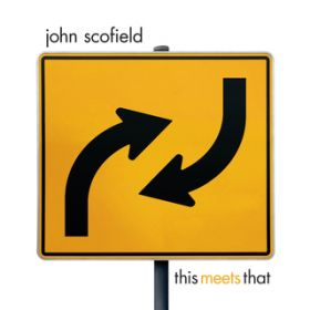 The Low Road / John Scofield