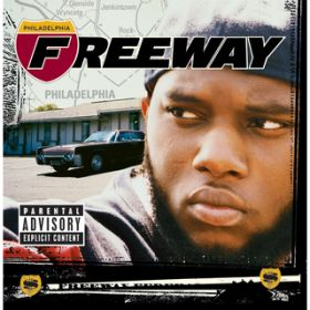 You Got Me / Mariah Carey/JAY-Z/Freeway
