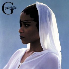 Find Your Way / Gabrielle