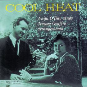 A Lover Is Blue / Anita O'Day