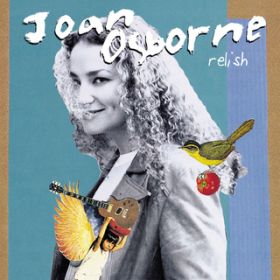 Man In The Long Black Coat / Joan Osborne