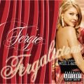 アルバム - Fergalicious (International Version) / Fergie