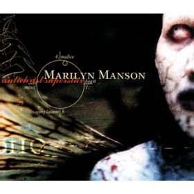 Minute Of Decay / Marilyn Manson