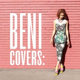 COVERS / BENI