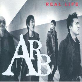 real life arb アルバムのダウンロード 試聴