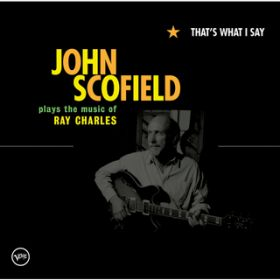 Busted / John Scofield