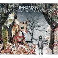 Do They Know It's Christmas?/Band Aid