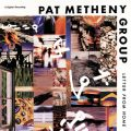 Pat Metheny Groupの曲/シングル - Are We There Yet