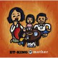 アルバム - mother / ET-KING