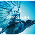 アルバム - doors / Dirty Old Men