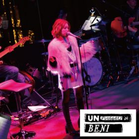 運命の人 (MTV Unplugged 2012) / BENI