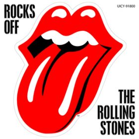 It's Only Rock'n'Roll (But I Like It) (Remastered) / ザ・ローリング・ストーンズ